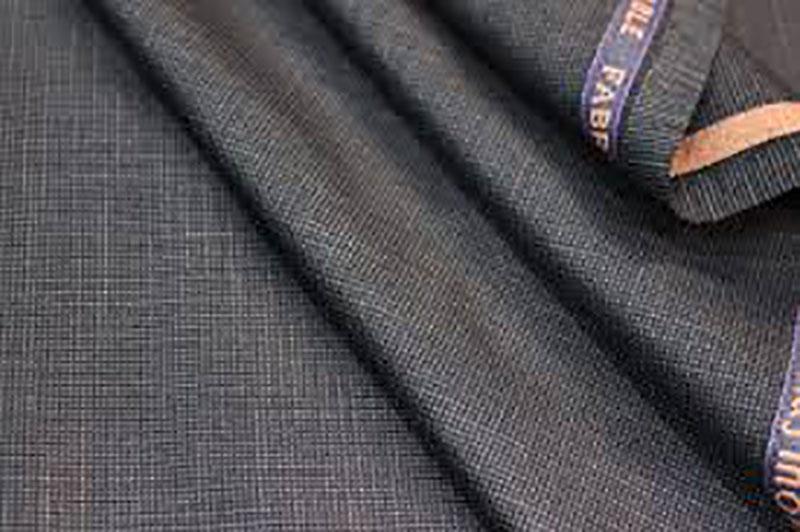 Ceket Kumaş Çeşitleri